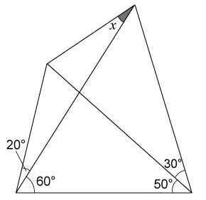 刺青切除と算数の図形問題は似ている?