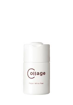 コラージュリペア(Collage Repair)酵素配合洗顔パウダー