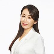 理事長 曽山聖子