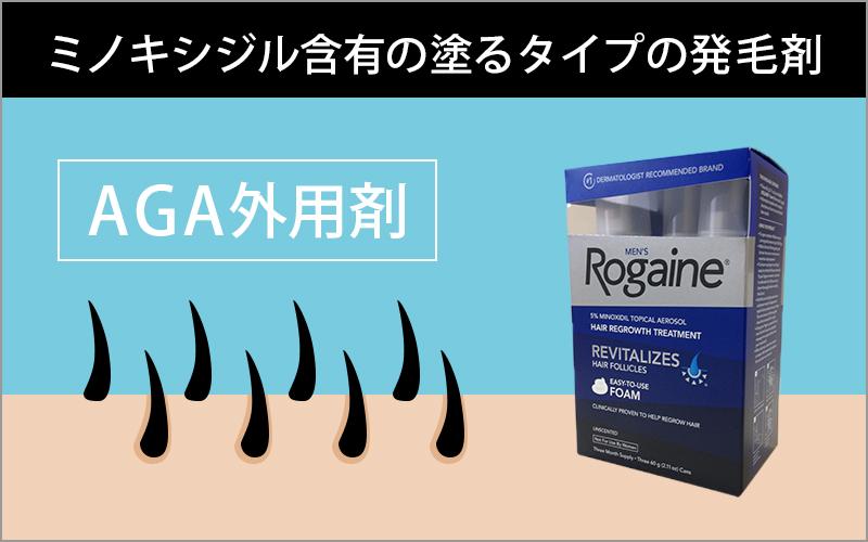 ロゲインフォーム