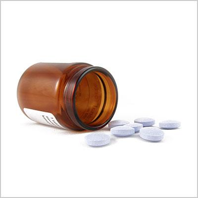 内服薬・外用薬