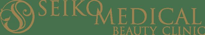 セイコメディカルビューティクリニック|美容皮膚科美容外科 医療脱毛福岡 天神